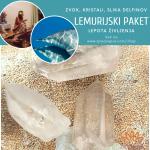 Lemurijski paket